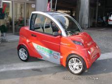 (有)杉浦ワールド自動車