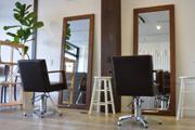 hair salon porto