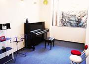 パピーミュージックスクール 刈谷住吉教室
