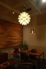 LAMP:07