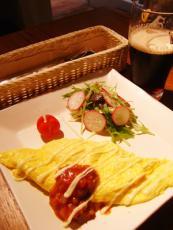 cafe+dining JOZE(カフェダイニング ジョゼ)