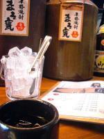 食・酒・旬〜 加ト八 〜飯・味・処