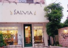 美容室 SALVIA 知立店(サルビア)