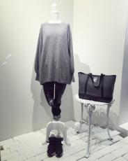boutique  Bell Paris