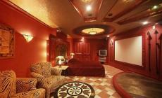 Hotel K��s Baron Club