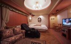 Hotel K's Dion