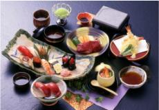 鮨処 きく寿司