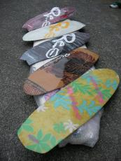 Esta surf