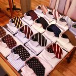 Maker's Shirt 鎌倉 竜美丘