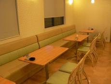 SunSUn.Café
