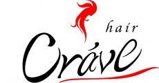 hair Crave(ヘアー クレイヴ)