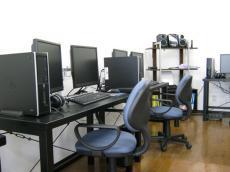 森風舎パソコン教室 & さくぶん+速読 教室