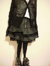 韓国子供服の通販サイトkawayui