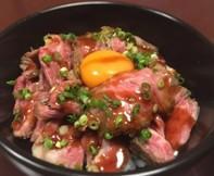 げんき食堂 WAKU家