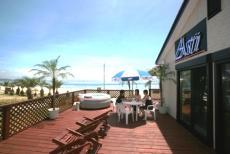 三河大島 完全貸切型「バーベキューハウス」オーナーズ・プライベートハウス「Asti」
