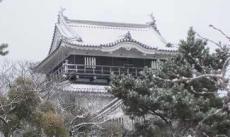 ビジネス旅館山田旅館
