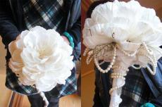 お花と雑貨 かりん花