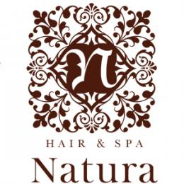 Hair and SPA Natura 豊田駅前店