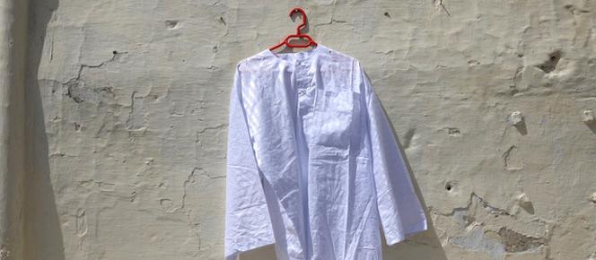 セレクトショップから古着まで 西三河のお洋服屋さん特集