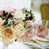 「結婚式二次会・パーティー会場特集」を公開しました