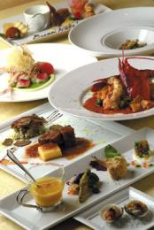 La Cucina (ラ・クチーナ)
