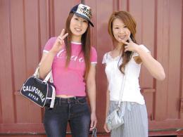 ブランドリサイクル キッズ&レディース HIDAMARI(ひだまり)