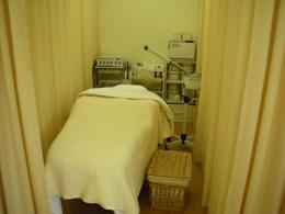 Peacherino International skin care &Day spa