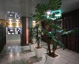 HOTEL HARBOR LIGHT(ハーバライト)