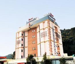 Hotel Antoinette(アントワネット)