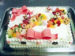 AOI Bakery(葵ベーカリー)