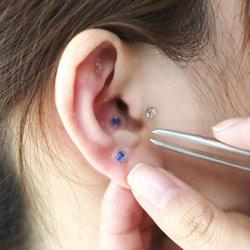 耳tubo