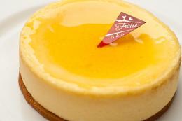 とろけるチーズケーキ Fraise(フレーズ)大府工房