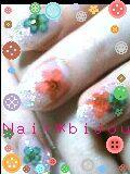 Nail*bijou! (ネイルビジュ)