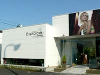 Espace Exchange