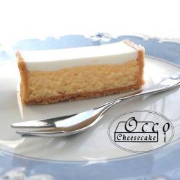 チーズケーキ専門店 チーズケーキオッコ