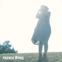 FRENCH Bleu 岡崎店