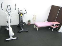 ダイエットスタジオ豊田/女性のための加圧トレーニング