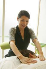 ayan therapy salon(アヤンセラピーサロン)