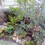 三河屋ガーデン
