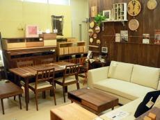 大和屋家具店
