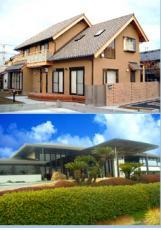 吉良建設株式会社