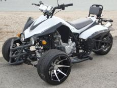 NAGISA MOTOR COMPANY