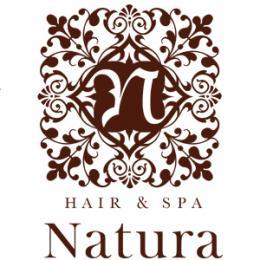 Hair and SPA Natura 豊田駅前店